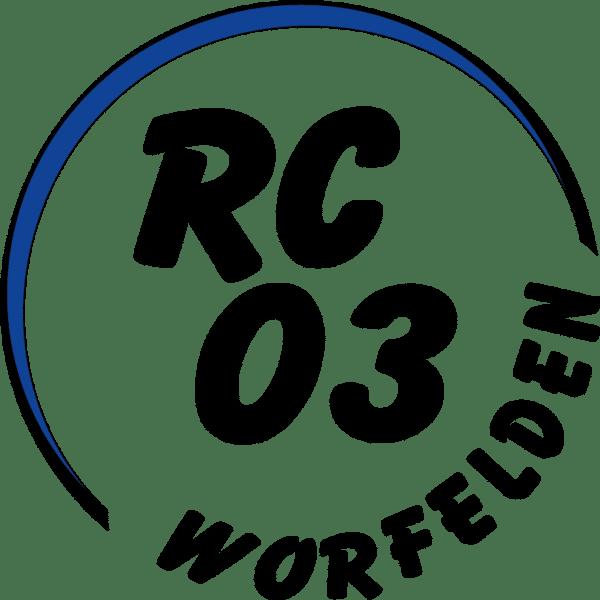 Logo-RC-03-Worfelden