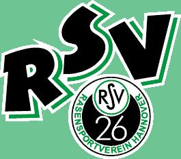 Logo-RSV-Hannover-Schwimmen