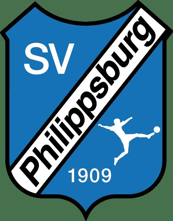 Logo-SV-Philippsburg