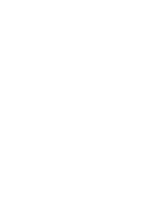 Logo-SPVGG-Siefersheim