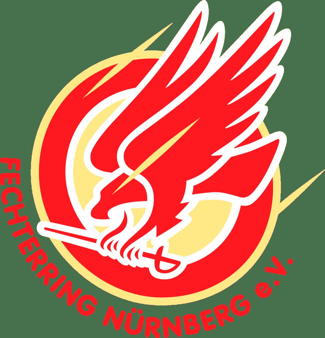 Logo_Fechterring-Nürnberg