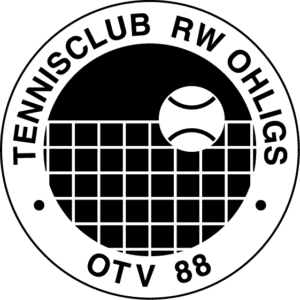 Logo-TC-RW-Ohligs