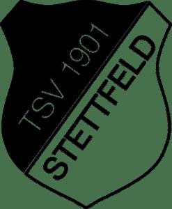 Logo_TSV-Stettfeld