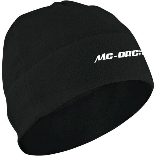 MC-ORC_Haren-Fleecemuetze-1224-08-