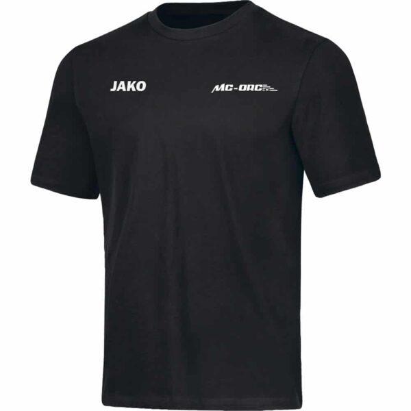 MC-ORC_Haren-T-Shirt-6165-08