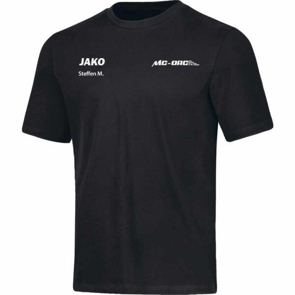 MC-ORC_Haren-T-Shirt-6165-08-Name