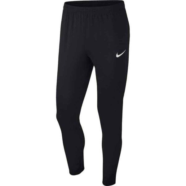 Nike-Academy-18-Trainingshose-893652-010