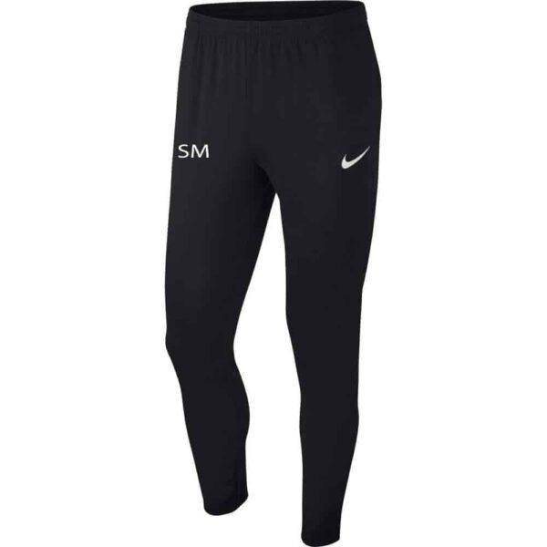 Nike-Academy-18-Trainingshose-893652-010-Name