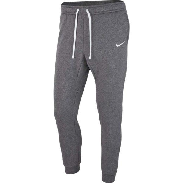Nike-Team-Club-19-Pant-AJ1468-071
