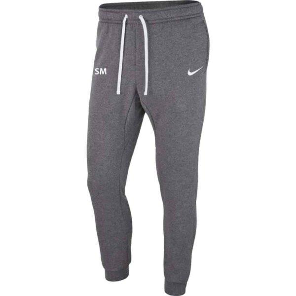 Nike-Team-Club-19-Pant-AJ1468-071-Name