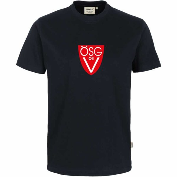 OESG-Viktoria-08-Dortmund-T-Shirt-292-005-Logo