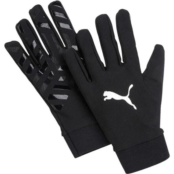 Puma-Field-Player-Gloves-041146-01-schwarz
