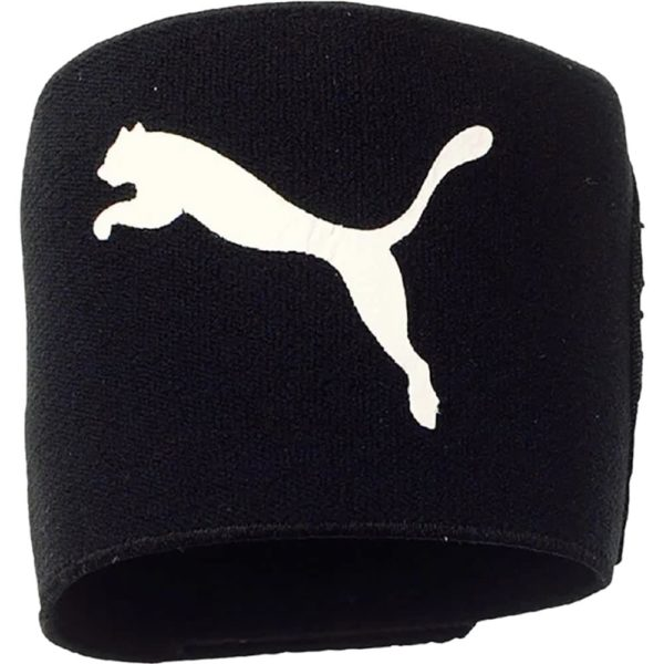 Puma-Guard-Stays-Wide-050636-02-schwarz