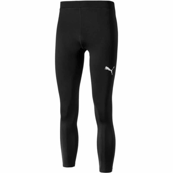 Puma-Liga-Baselayer-Long-Tight-655925-03-schwarz