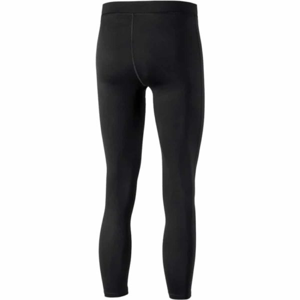 Puma-Liga-Baselayer-Long-Tight-655925-03-schwarz-Hinten