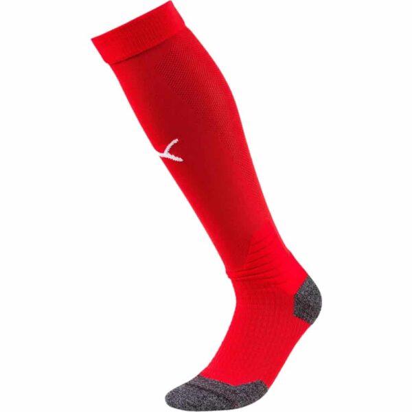 Puma-Liga-Socks-703438-01-rot