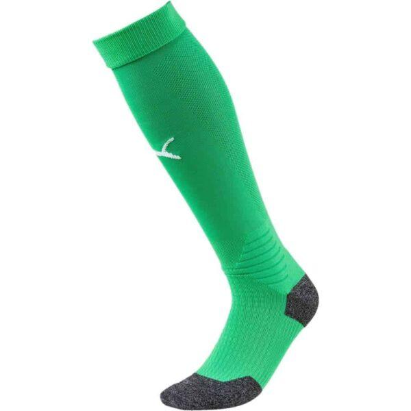 Puma-Liga-Socks-703438-19