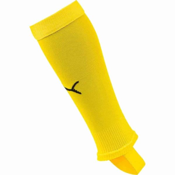 Puma-Liga-Stirrup-Socks-Core-703439-07