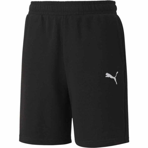 Puma-teamGOAL-23-Casuals-Shorts-656581-03