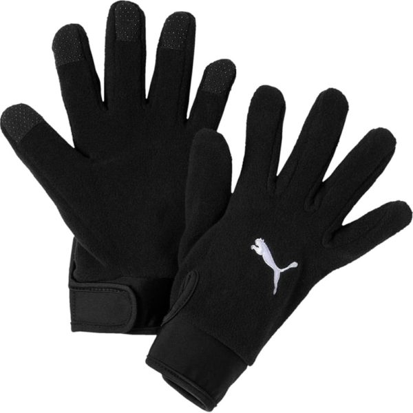 Puma-teamLIGA-21-Winter-Gloves-041706-01