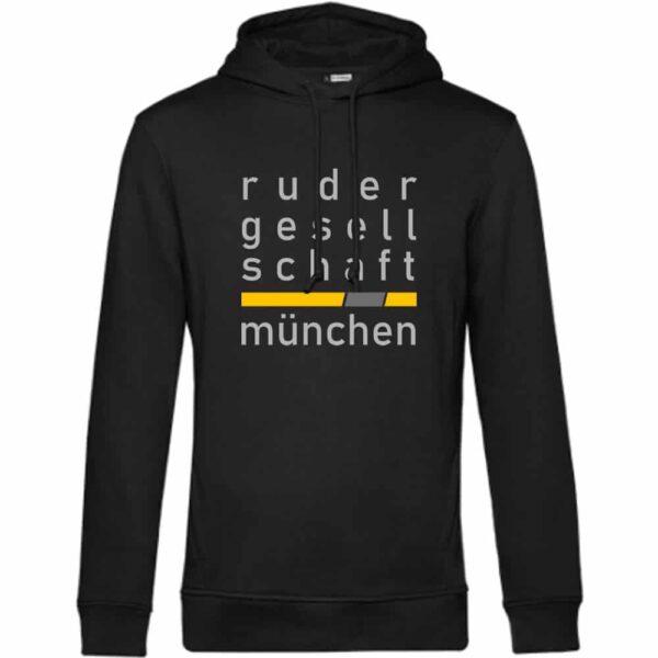 RGM-72-Hoodie-23042-black-prue-Rudergesellschaft