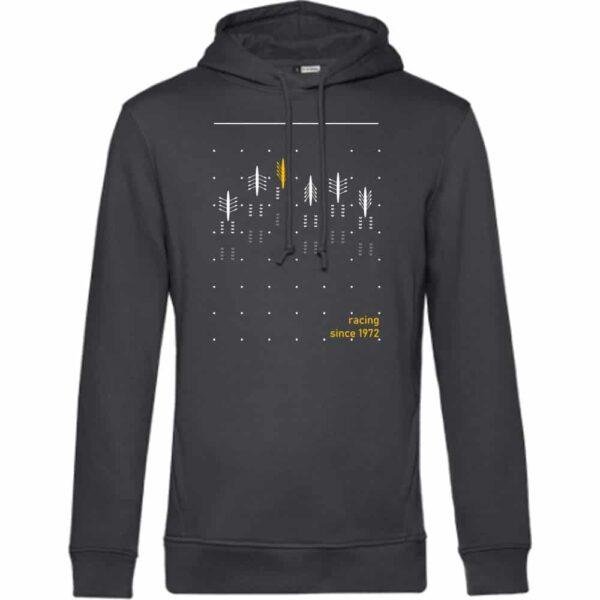 RGM-72-Hoodie-23042-dark-grey-Bojenkette