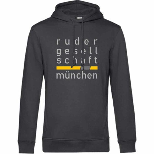 RGM-72-Hoodie-23042-dark-grey-Rudergesellschaft
