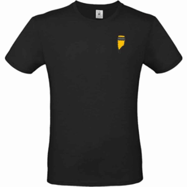 RGM-72-T-Shirt-01542-black-pure-Ruderblatt-klein