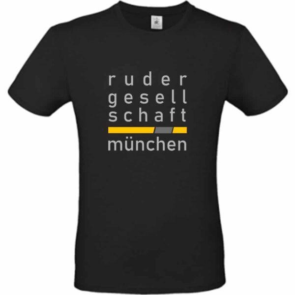 RGM-72-T-Shirt-01542-black-pure-Rudergesellschaft