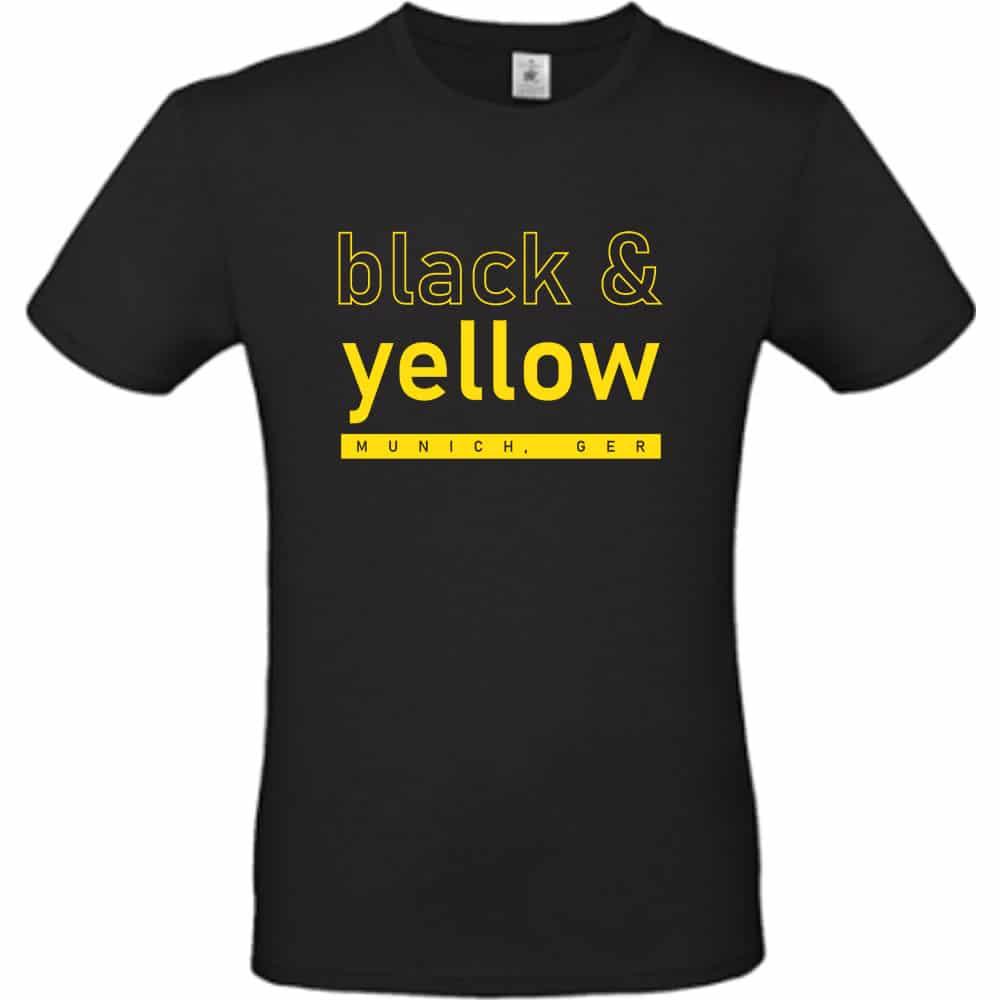 RGM-72-T-Shirt-01542-black-pure-black-and-yellow