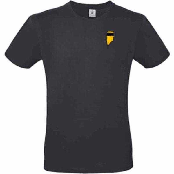 RGM-72-T-Shirt-01542-dark-grey-Ruderblatt-klein