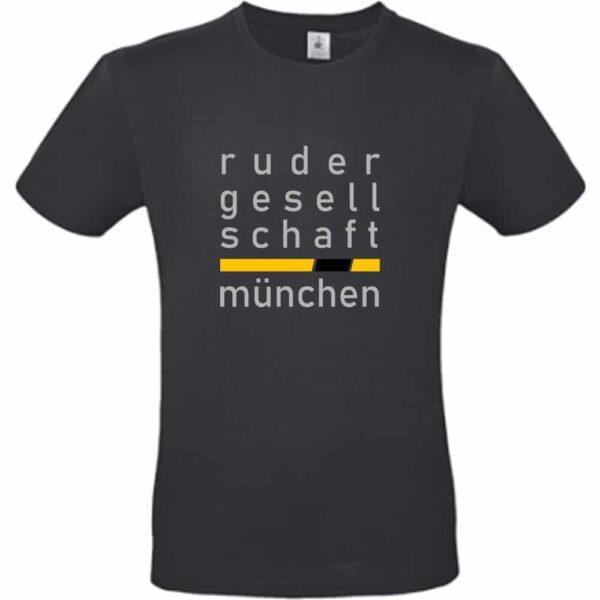 RGM-72-T-Shirt-01542-dark-grey-Rudergesellschaft