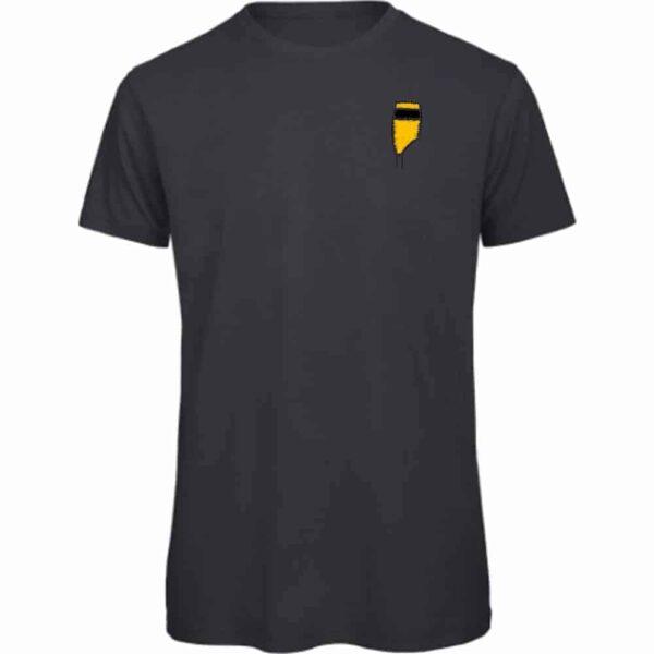 RGM-72-T-Shirt-10242-dark-grey-Ruderblatt-klein