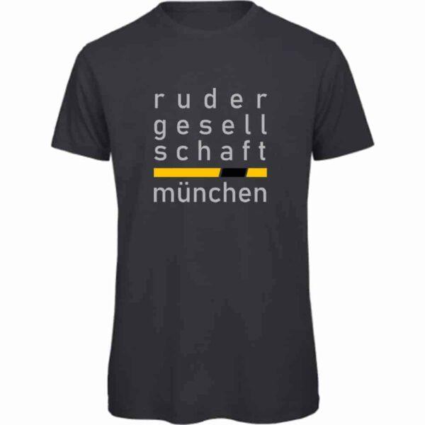 RGM-72-T-Shirt-10242-dark-grey-Rudergesellschaft
