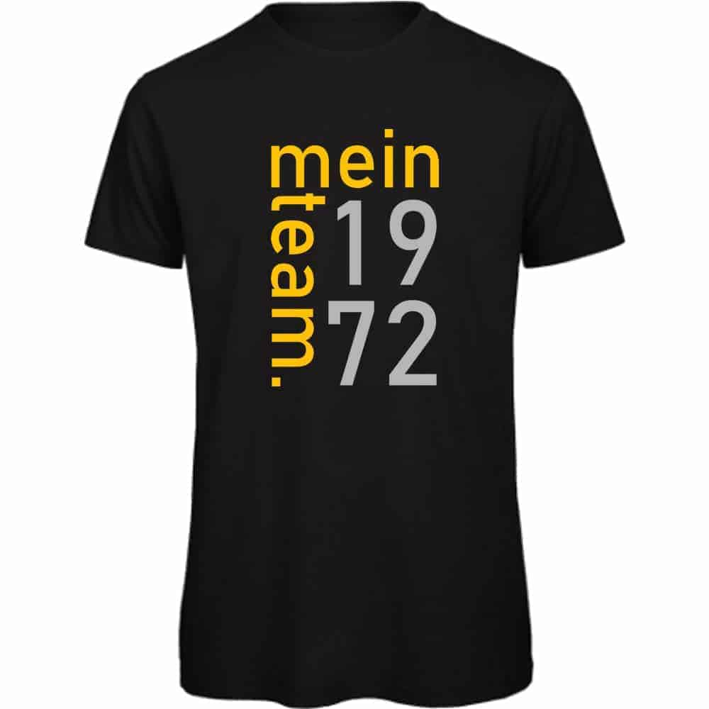 RGM-72-T-Shirt-10242-schwarz-meinteam-1972