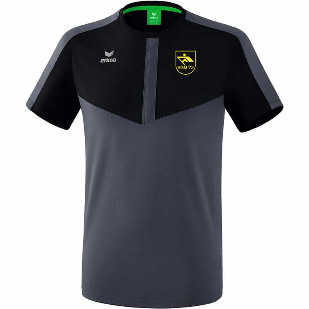 RGM-72-T-Shirt-1082025