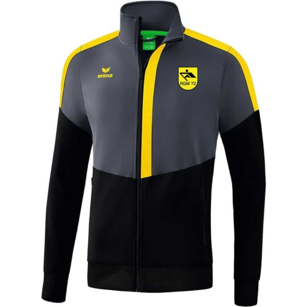 RGM-72-Trainingsjacke-1032027