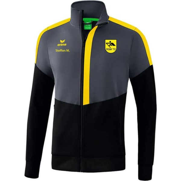 RGM-72-Trainingsjacke-1032027-Name