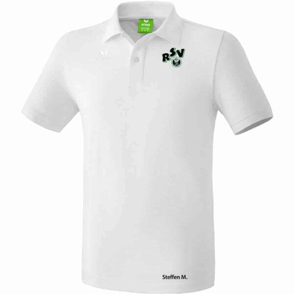 RSV-Hannover-Schwimmen-Polo-weiß-211331-Name