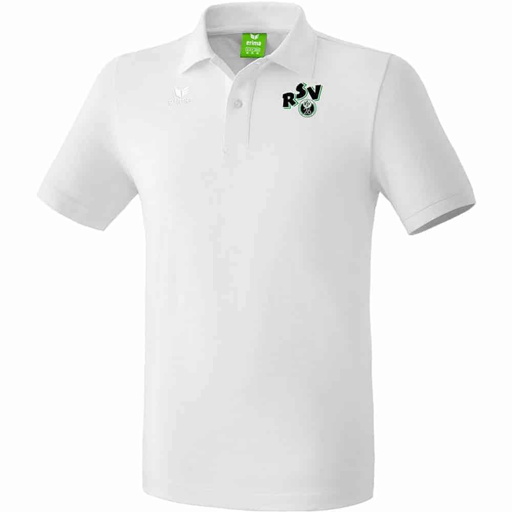 RSV-Hannover-Schwimmen-Polo-weiß-211331