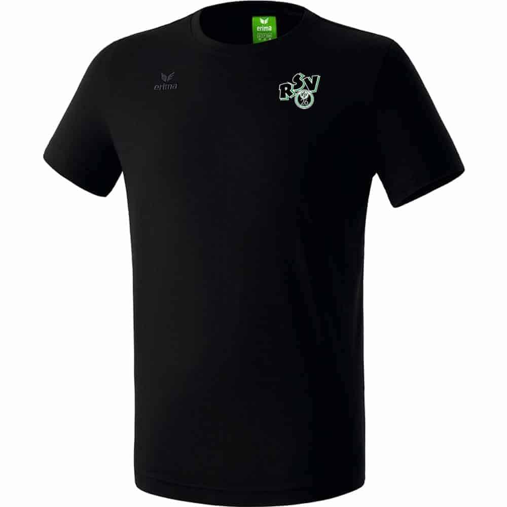 RSV-Hannover-Schwimmen-T-Shirt-schwarz-208330