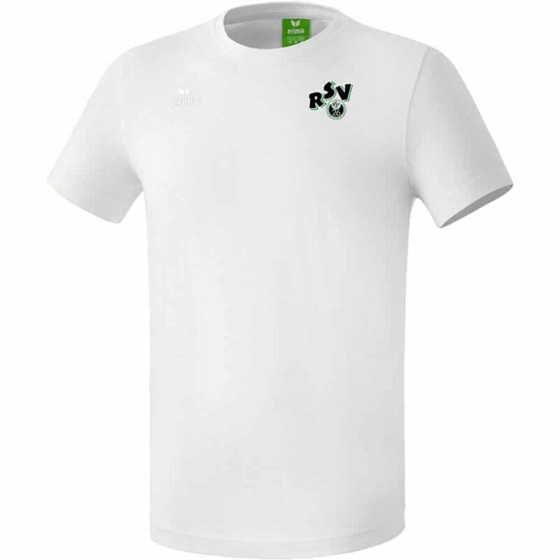 RSV-Hannover-Schwimmen-T-Shirt-weiß-208331