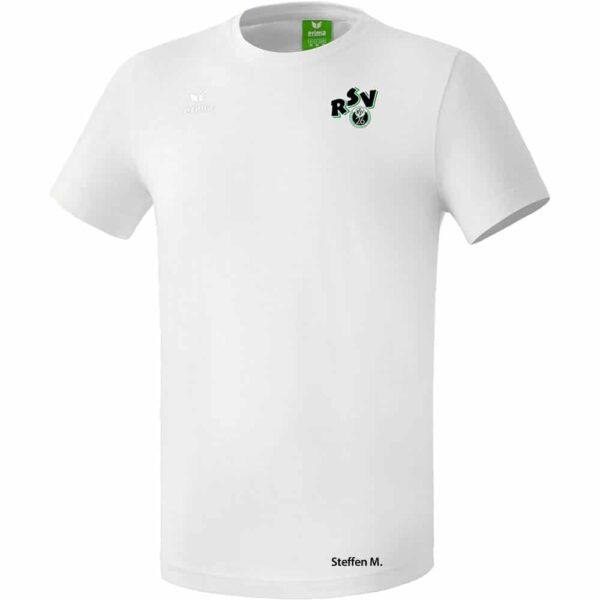 RSV-Hannover-Schwimmen-T-Shirt-weiß-208331-Name