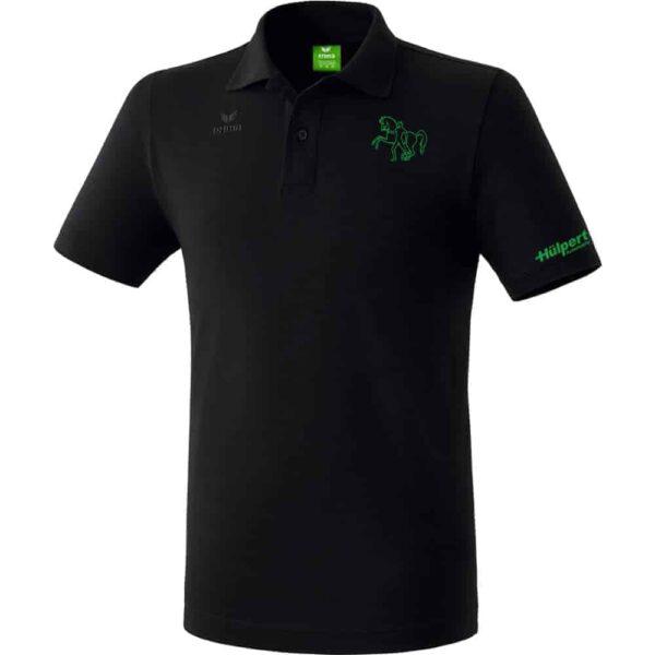 Reit-und-Fahrverein-Dortmund-Barop-Poloshirt-211330-Logo