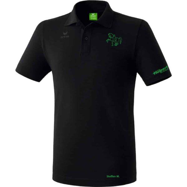 Reit-und-Fahrverein-Dortmund-Barop-Poloshirt-211330-Logo-Name