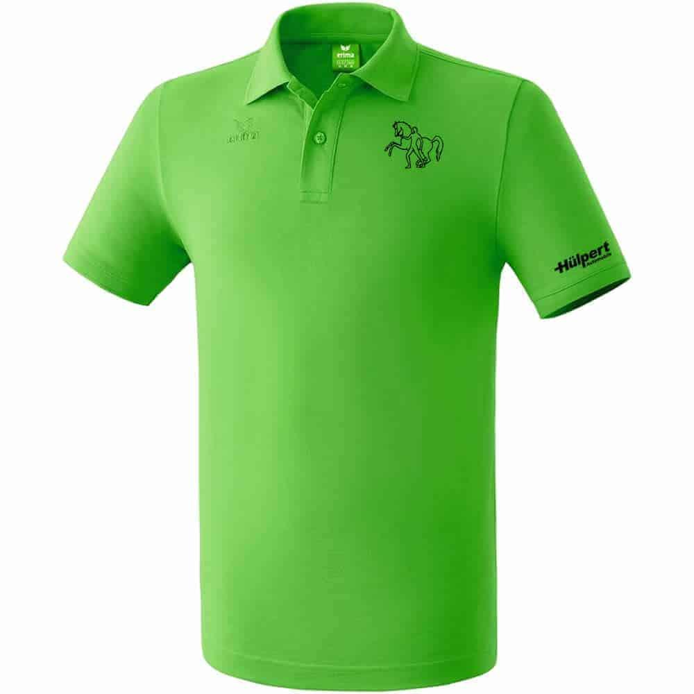 Reit-und-Fahrverein-Dortmund-Barop-Poloshirt-211335-Logo