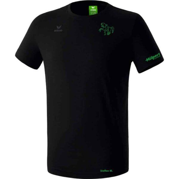 Reit-und-Fahrverein-Dortmund-Barop-T-Shirt-208330-Logo-Name