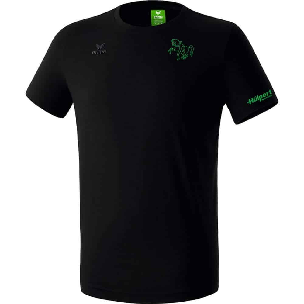 Reit-und-Fahrverein-Dortmund-Barop-T-Shirt-208330-Logo