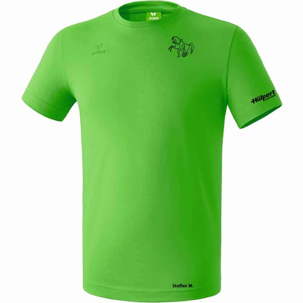 Reit-und-Fahrverein-Dortmund-Barop-T-Shirt-208335-Logo-Name