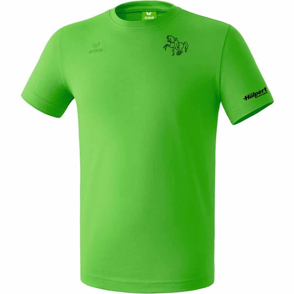 Reit-und-Fahrverein-Dortmund-Barop-T-Shirt-208335-Logo